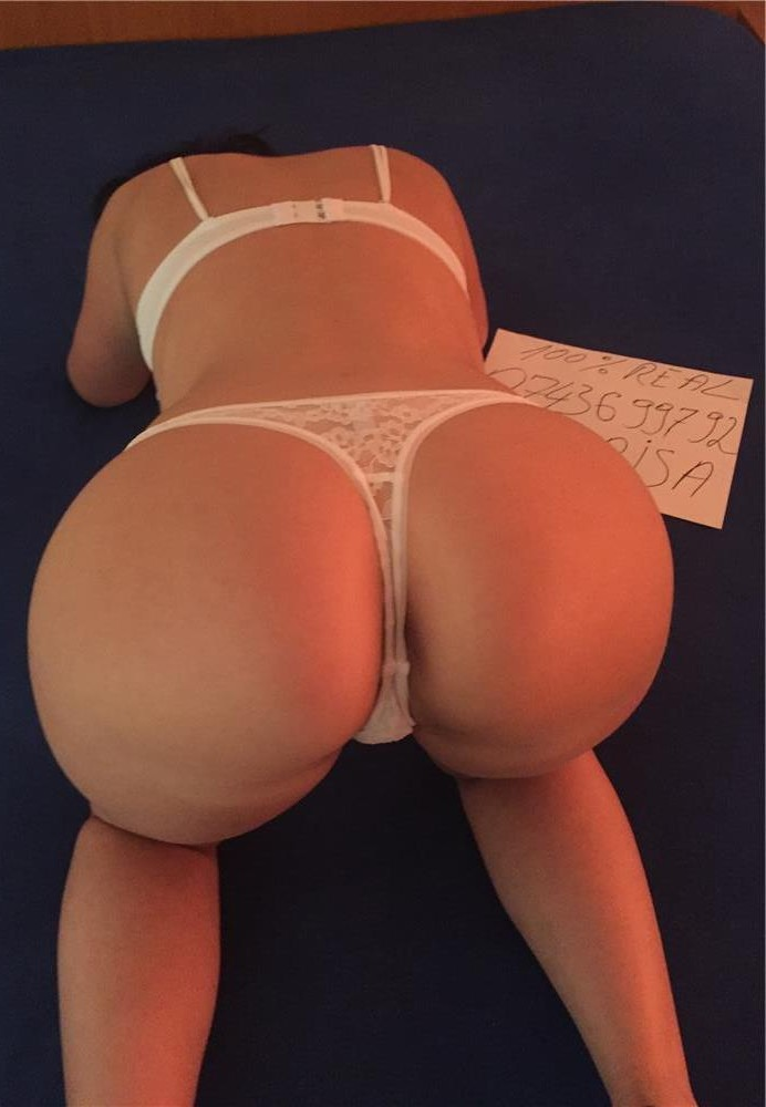 sexy mature escorte massasje oslo