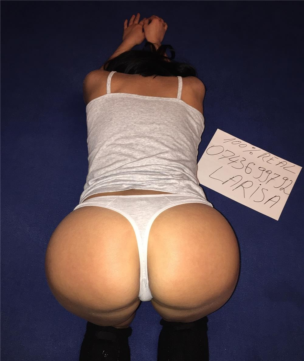 privat escort tantra jylland