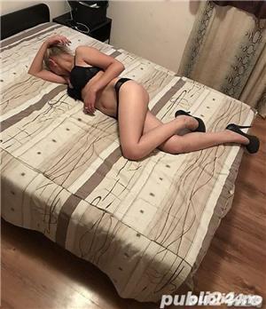 matura sexy cu fund de brazilianca