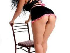 Brunetica sexy te asteapta!!!😘😘❤