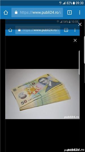 Ofer 100 euro unei doamne