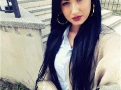 escorte arad: Am revenit !! Deny poze 100% reale 😚❤!