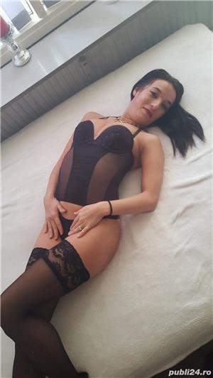escorte arad: Edina New in orasul tau!! Poze reale 100% Te astept cu drag!!