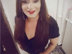 escorte arad: NEWW. TRANSEXUALA CU C** BRAZILIANA POZE REALE 100%100