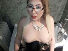 escorte arad: Neww Transexuala siliconata reala nu transexuala fake!!!