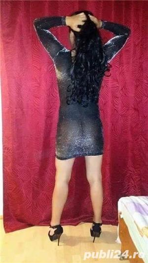 escorte arad: Travestit discret