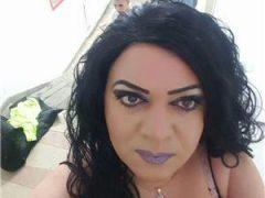 escorte arad: Transsexuala reala 100 pentru prima data in Arad Garantat