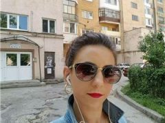 escorte arad: Karina new new