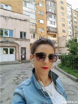 escorte arad: Karina new new