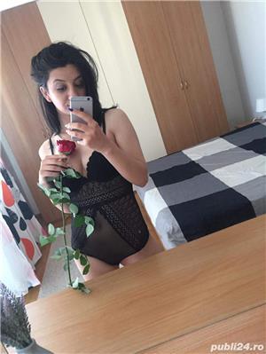 escorte arad: Adelina bruneta frumoasa noua in oras poze reale confirm cu tattoo