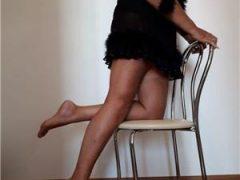 escorte arad: Domnisoara matura, putin peste 40 de ani