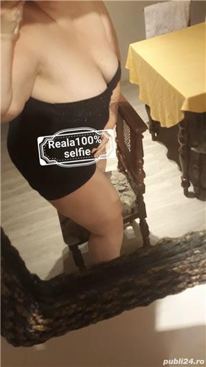 escorte arad: Sunt noua in oras plinuta poze reale sunt selfie-uri garantez ptr poze