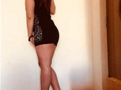 escorte arad: Bianca din nou in Arad pentru cateva zile