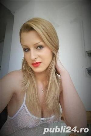 escorte arad: NEW BEAUTIFUL GIRL NON-STOP