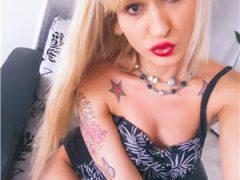 escorte arad: Top transexuall de lux. Jennifer Jessyca activ pasiv masaj .fantezii si dominare.