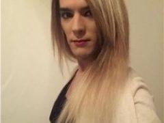 escorte arad: Travesty Alexis
