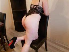 escorte arad: blonda sexy caut ceva deosebit eu sunt alegera perfecta
