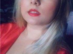 escorte arad: Blonda venita din Budapesta new
