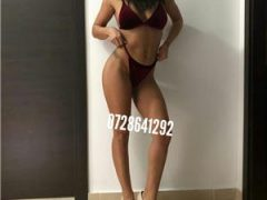 escorte arad: Escorta lux